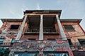 Villa of the former Radio Tirana 07.jpg