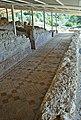 Villa romana dels Munts-Altafulla (15).jpg