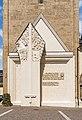 Villach Innenstadt Kirchenplatz 12 Kriegerdenkmal 23042021 0860.jpg