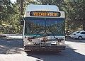Village Route 44.jpg