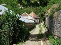 Village of Kis - Near Sheki - Azerbaijan - 05 (18269754401).jpg