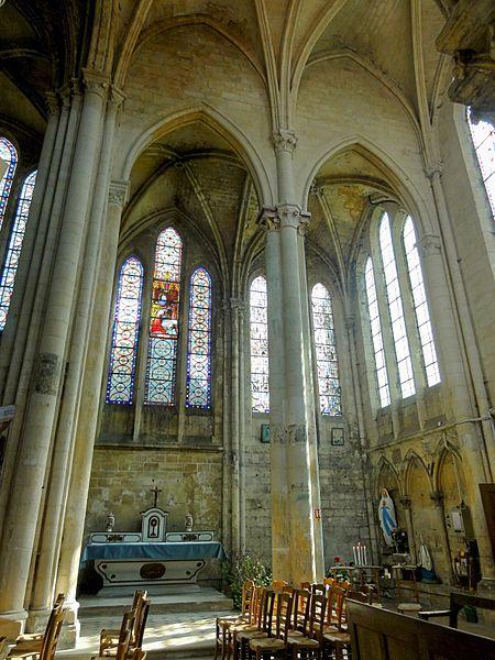 Fichier villers saint paul 60 glise st paul for Saint paul piscine