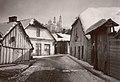 Vilnia, Safjaniki. Вільня, Саф'янікі (J. Bułhak, 1912-15).jpg