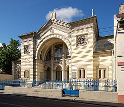 Vilniaus sinagoga.jpg