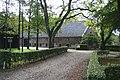 Vilsteren - Landgoed 2012 -017.JPG