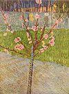 Vincent Willem van Gogh 013.jpg