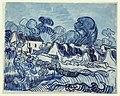 Vincent van Gogh - Landscape with Cottages.jpg