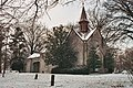 Vinestreethill chapel.jpg
