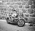 Vintage Motorcycle - 17753884310.jpg