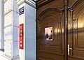 Violetta Parisini Alles bleibt Casino Baumgarten 2020-02-27 001.jpg
