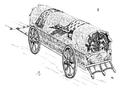 Viollet-le-Duc - Dictionnaire raisonné du mobilier français de l'époque carlovingienne à la Renaissance (1873-1874), tome 1-72a.png