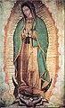 Virgen de Guadalupe 1531.jpg