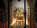 Virgen de las Virtudes en Santiago.JPG