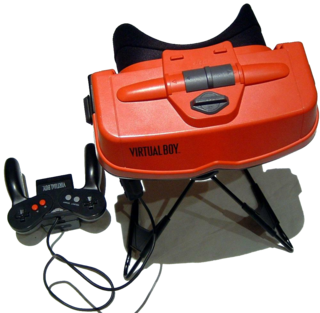 Virtual Boy system.png
