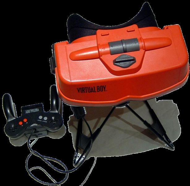 File:Virtual Boy system.png