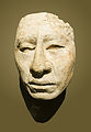 Visage maya, Palenque, expo musée Quai Branly Paris.jpg