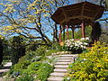 Visby Botanical Garden Pavillon.JPG