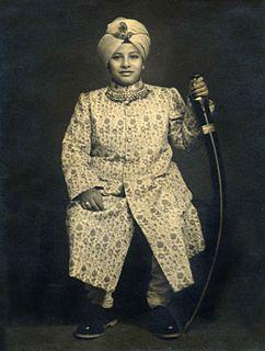 Vishvjit Singh