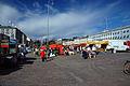 Visit-suomi-2009-05-by-RalfR-120.jpg