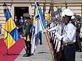 Visit of Prince Nikolaus of Liechtenstein to Ukraine 01.jpg