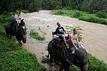 Visiting Thailand DVIDS206992.jpg