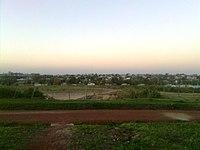 Vista de Mercedes desde calle Alegria - panoramio.jpg