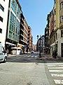 Vista de la calle Argüelles.jpg
