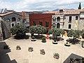 Vista des del campanar de Serinyà - 20200802 132245.jpg