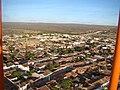 Vista parcial elevada de Lages.jpg