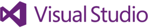 Visualstudio logo.png