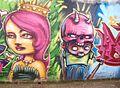 Vitoria - Graffiti & Murals 0521.JPG