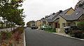 Vitré - Rue de Beauvais.jpg