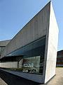 Vitra Feuerwehrhaus von Zaha Hadid in Weil am Rhein 6.jpg