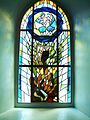 Vitrail sud de la chapelle Ste Anne.jpg