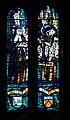 Vitraux de la basilique Notre-Dame, Genève 16.jpg
