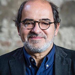Vittorio Gallese - Image: Vittorio Gallese