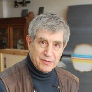Vladimir Yankilevsky - Vladimir Yankilevsky
