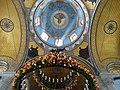 Vladimir Cathedral in Sevastopol 5.jpg