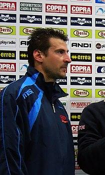 Vladimir Grbić.jpg