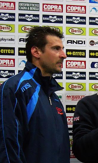 Vladimir Grbić - Image: Vladimir Grbić