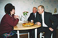 Vladimir Putin 16 February 2001-2.jpg