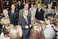 Vladimir Putin 1 September 2001-3.jpg