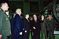 Vladimir Putin 21 January 2002-6.jpg