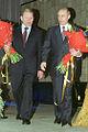 Vladimir Putin 29 November 2001-8.jpg