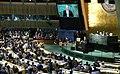 Vladimir Putin addresses the United Nations General Assembly 01.JPG
