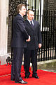 Vladimir Putin with Tony Blair-9.jpg