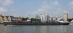 Vlake (ship, 2004) 006.JPG