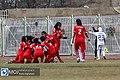 Vochan Kurdistan WFC vs Shahrdari Bam WFC 2019-12-27 37.jpg