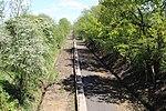Voie expérimentale de l'Aérotrain le 1er mai 2012 à Limours 25.jpg