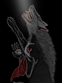 Le loup et les poissons dans LOUP 220px-Voirloup2